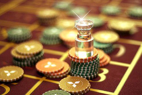 оналй казино http://avtomatiigrovyenet