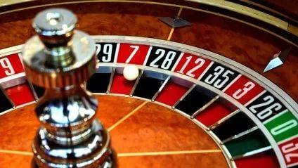 оналй казино http://kasino-admiral.net