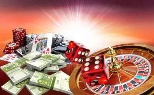оналй казино http://www.club-vulcan-online.com