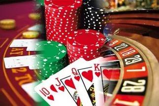 оналй казино http://topslotcasinocom