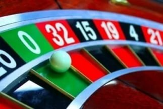 оналй казино http://casino-igratonline.com