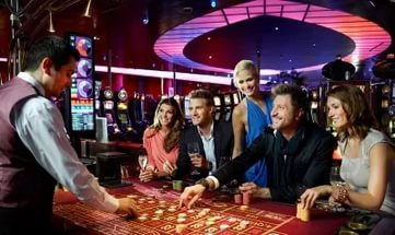 оналй казино http://topslotcasino.com