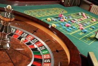 оналйн казино