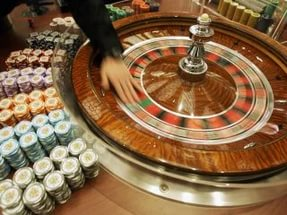оналй казино http://vulkan-apparaty-777com
