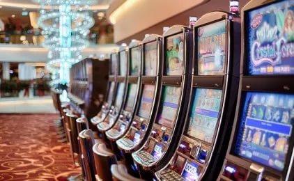 оналй казино http://www.vulkan-for-bet.com