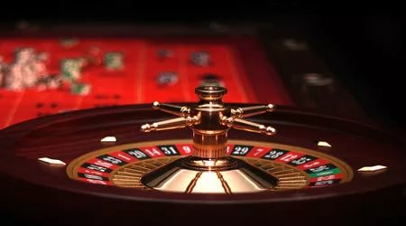 оналй казино http://4-slots.com