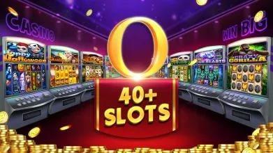 оналй казино http://champion-lottery.com.ua