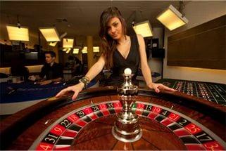 оналй казино http://play-wulcan-onlinecom