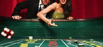 оналйн казино http://777-slot-club.com