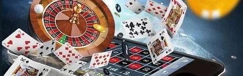 оналй казино https://maxbetslot777.co