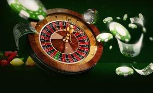 оналй казино http://neopozn.ru