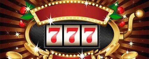 оналй казино http://avtomaty777club.com