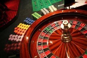 оналй казино http://vulcan777-casino.com
