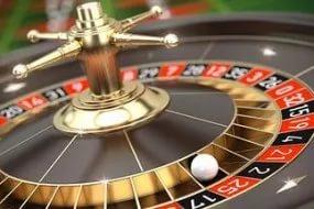 оналй казино http://google.wulkan-stavka-online.club
