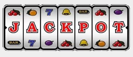 оналй казино http://igrovye-avtomaty-bratva.online