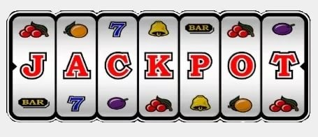 оналй казино http://vulcan-casino-vip.com