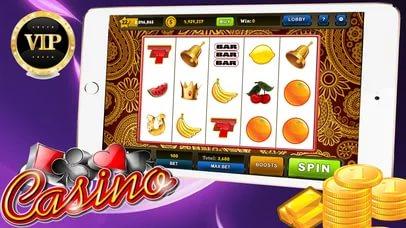 оналй казино http://play.vulcanplaycazino.com
