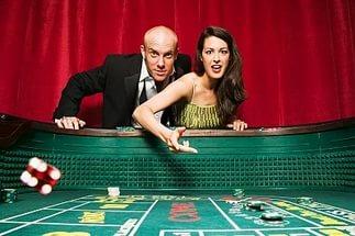 оналй казино http://vulkanslots-only.com