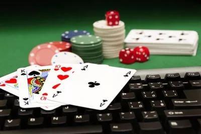 оналй казино http://atomatsonline.co