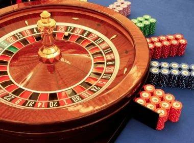 оналй казино http://igrovoy-klubonlinecom