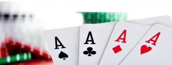 оналй казино http://casino-onlayn-vulkan.com