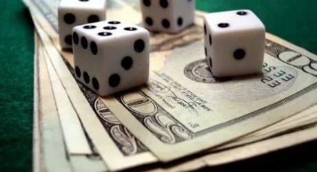 оналйн казино http://leo-slots777com