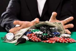 оналй казино http://igrovie-avtomati-777.net