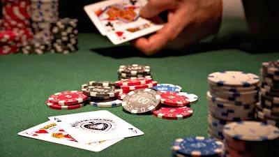 оналй казино http://kazino-klub-vulcan.com