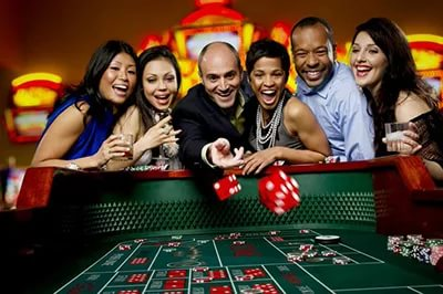 оналй казино http://igry777-online.com
