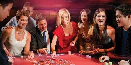 оналй казино http://www.avtomaty-vulkandeluxe.com