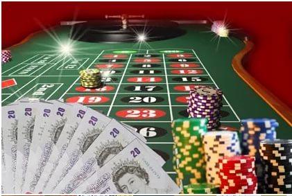 оналй казино http://azartgames24.com