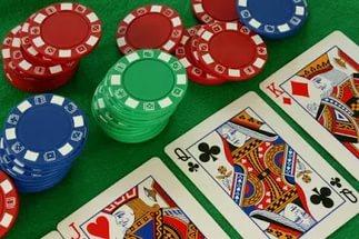 оналй казино http://igrovye-avtomatiwulcan.com