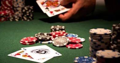 оналй казино http: