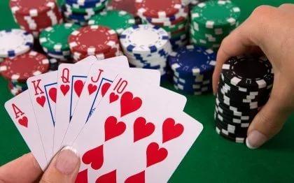 оналй казино http://casinoklubwulkan.com
