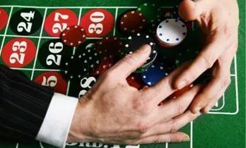 Интернет-казино Плей Фортуна