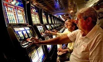 оналйн казино http://ru-slots-777com