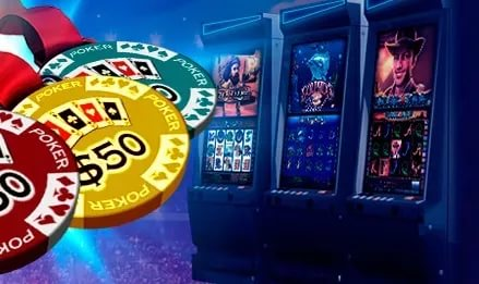 оналй казино http://vulcanclub-online.com