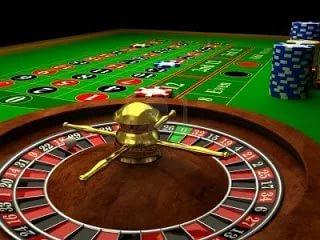 оналй казино http://apparaty777.com