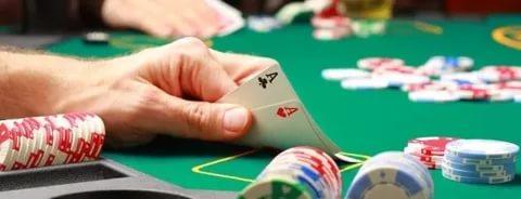 оналй казино http://onlain-sloty.com