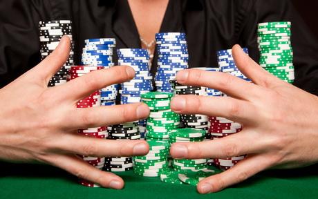 оналй казино http://kasino-klub-wulcan.com