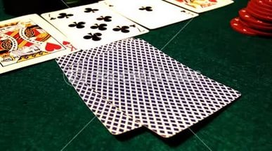 оналй казино http://vulkanvegascasino.club