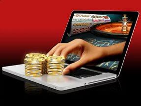 оналй казино http://kazino-na-rubli.com