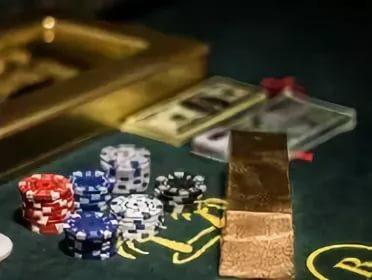 оналй казино http://azartplay-klubcom
