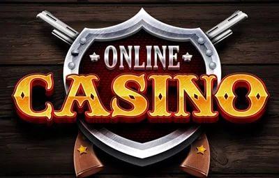 оналй казино http://cazino-vulkanonline.net