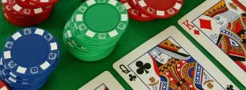 оналй казино http://klub-wulcancom