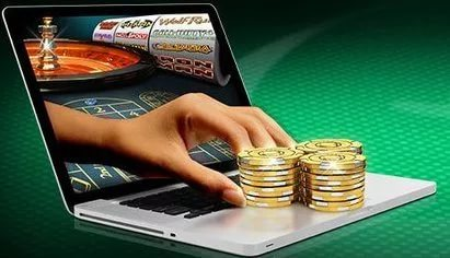 оналй казино http://wwwcasino-vulkanonline.ru