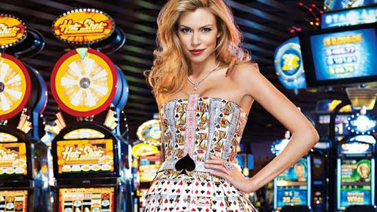 оналй казино http://playslots-now.com