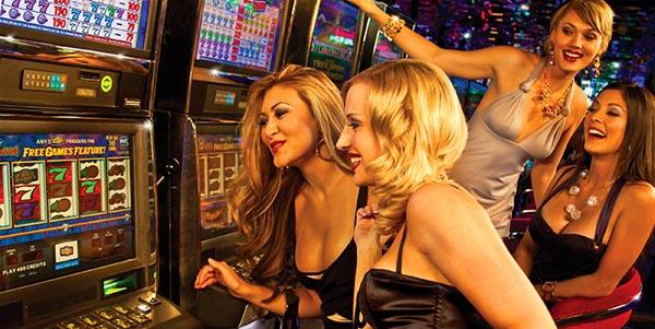 оналй казино http://playpharaonbetscom