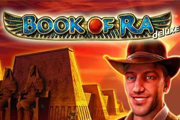 оналйн казино http://play.bookofraslot.co