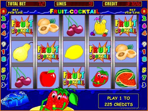 оналй казино http://kasinowulcan.com/fruit-cocktail/